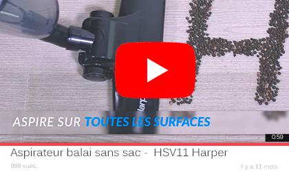 HSV11.jpg